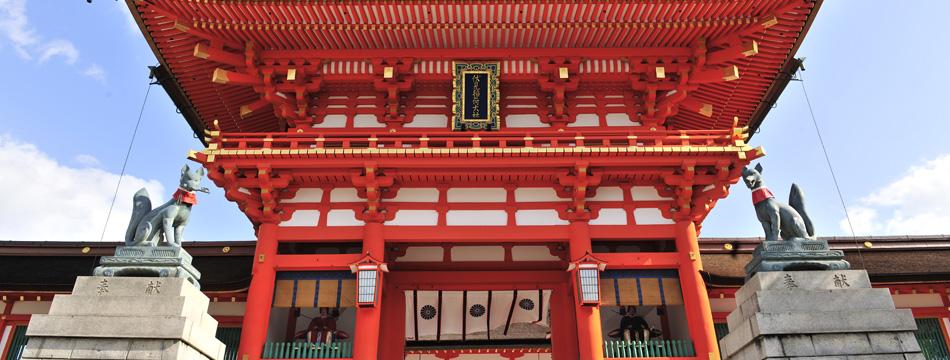 京都の待ち時間はカジノアプリで!いつでもどこでも手軽にベット!